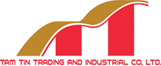 Tam Tin Industrial and Trading Co., Ltd